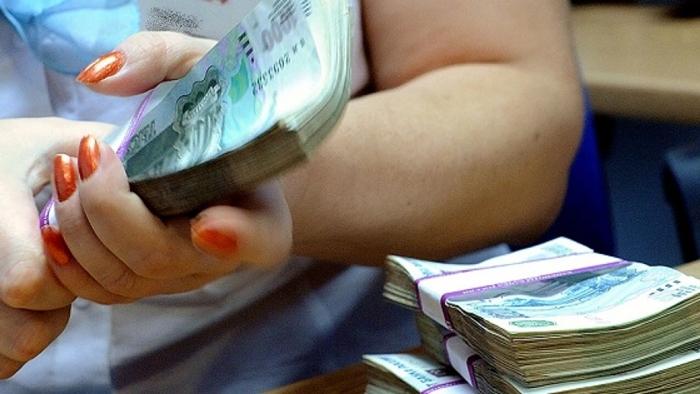Лжепредпринимательницу осудили за мошенничество