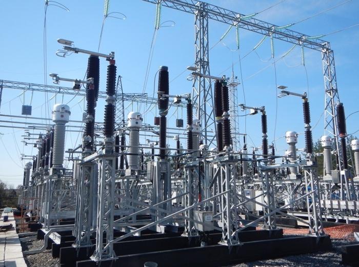 На пяти электроподстанциях Ростовской области завершена реконструкция противоаварийной автоматики