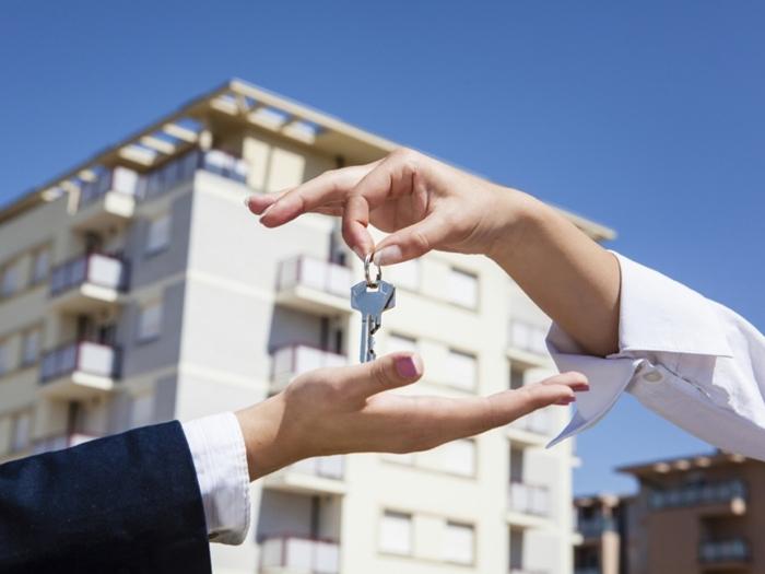 Шахтинцы смогут оформить льготную ипотеку под 6%