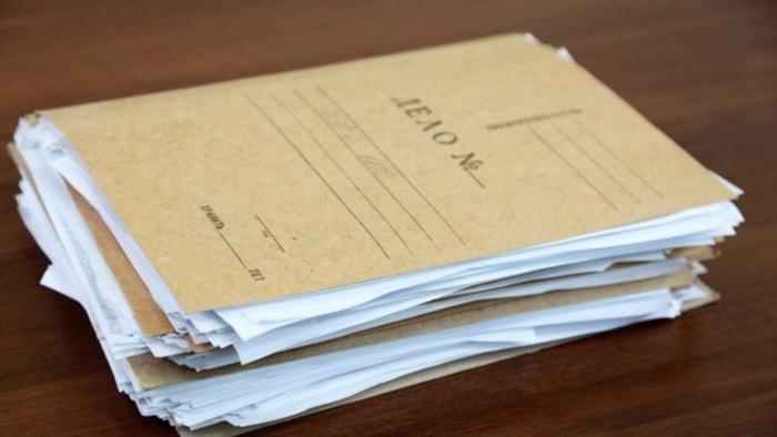 Лжеинвалидам присудили вернуть в бюджет незаконно полученные деньги