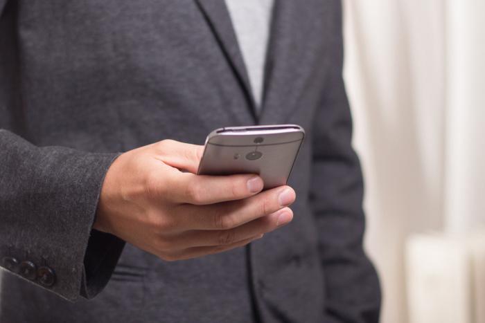 Медики рассказали о последствиях использования мобильных гаджетов