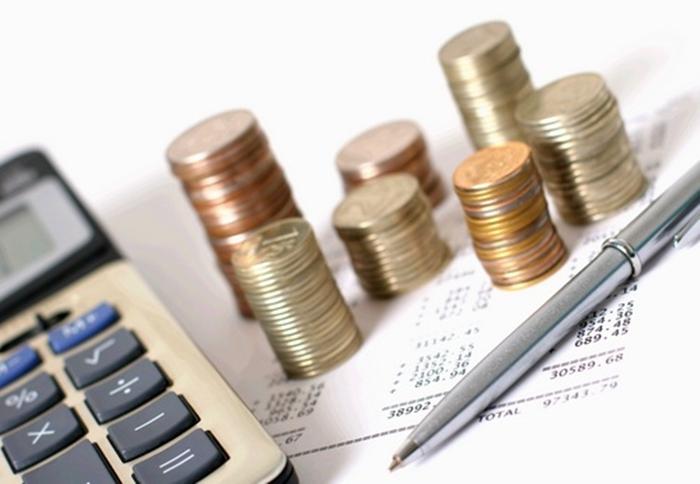 Бюджет-2018: с доходами — лучше, с расходами — хуже