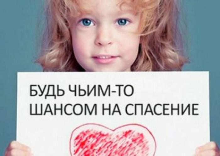 """В Ростовской области началась акция """"Спаси жизнь – стань донором костного мозга!"""""""