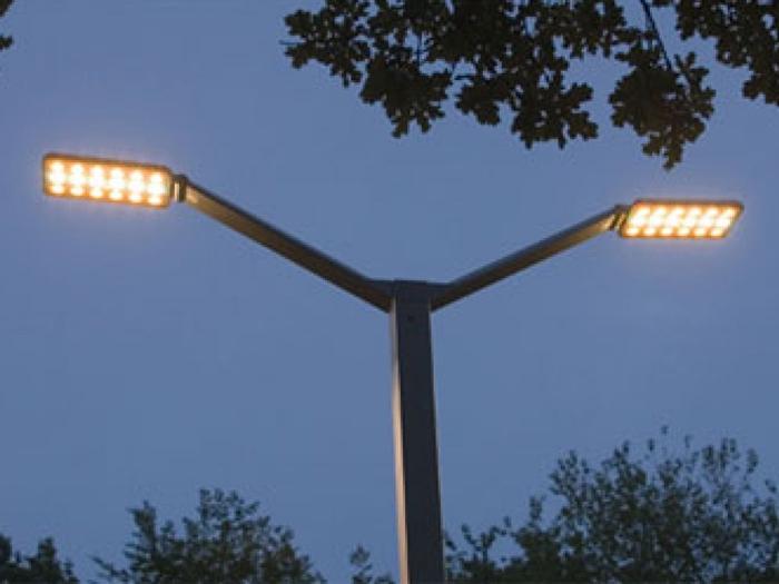 Чтобы платить за свет вдвое меньше, в Шахтах готовы потратить больше 250 миллионов рублей