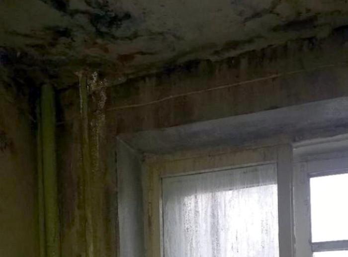 Житель Урала отсудил у ЖКХ 720 тысяч рублей