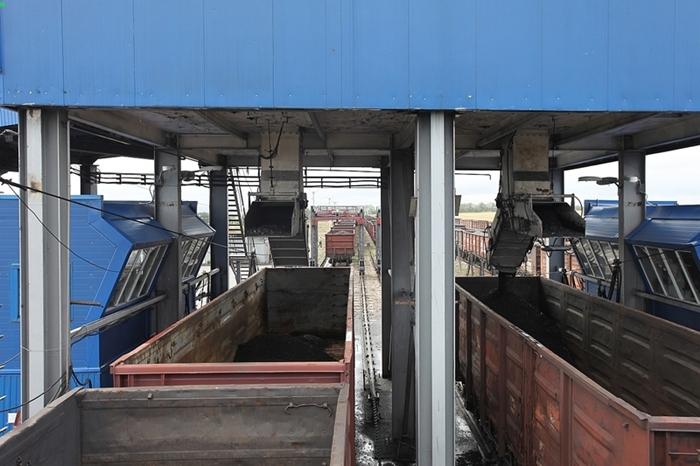 Новую шахту хотят построить в Усть-Донецком районе