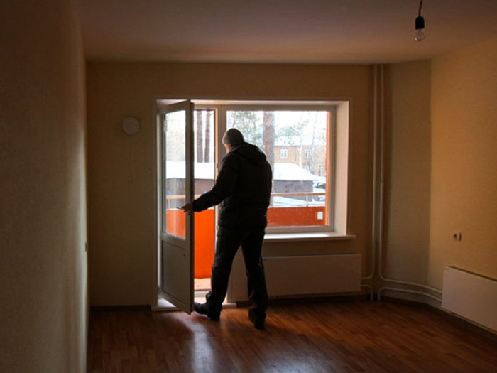 Стало известно, какие дома попадут под расселение в Шахтах на будущий год