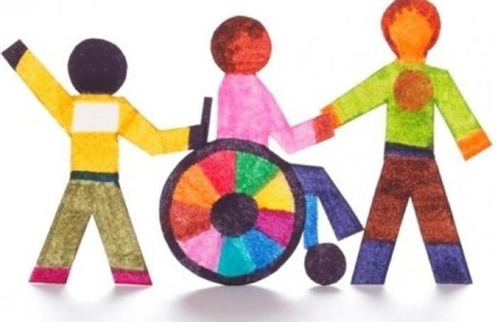 С понедельника стартует декада инвалидов