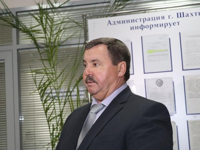"""Сергей Бондарев: """"С 95-процентной вероятностью можно говорить, что причиной отравлений на Аюте стала вода"""""""