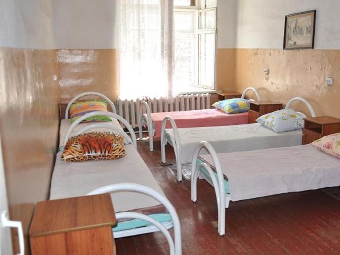 Пострадавших от кишечной инфекции на Аюте начали выписывать из больницы