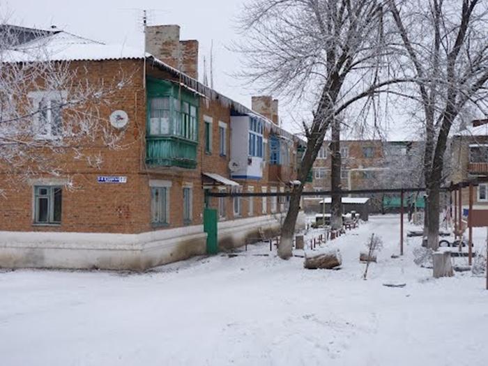 Инфекция в посёлке Аютинском: новых заболевших нет