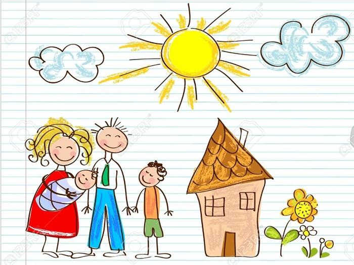 Проиндексированы областные выплаты и пособия для семей с детьми