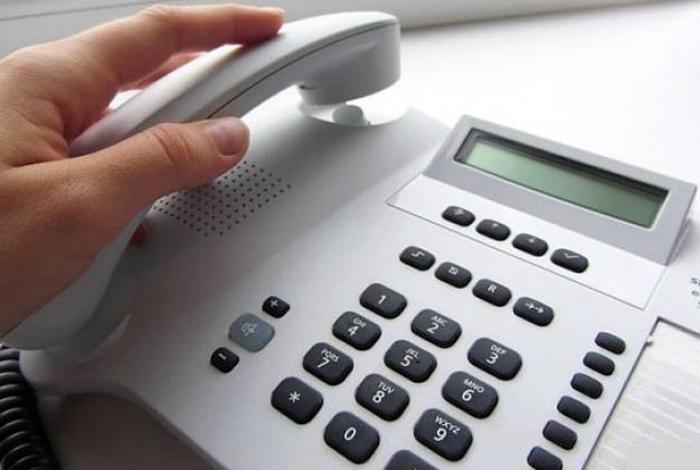 """По телефону """"горячей линии"""" можно узнать о тонкостях предоставления субсидий"""