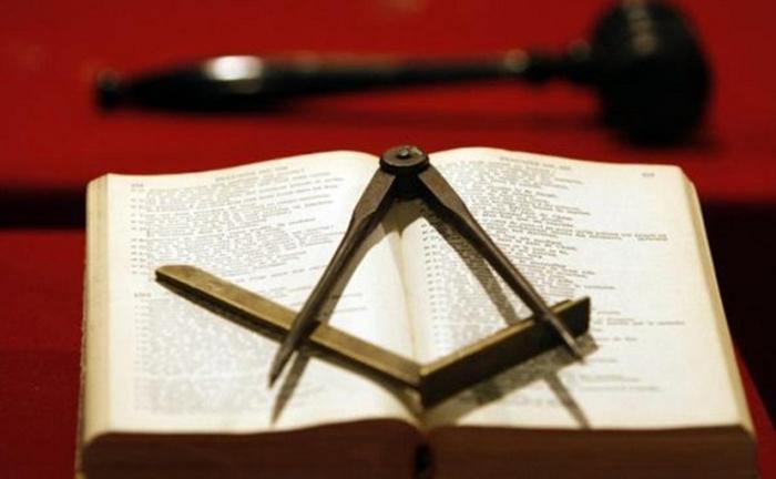 В Ростове появится первая масонская ложа