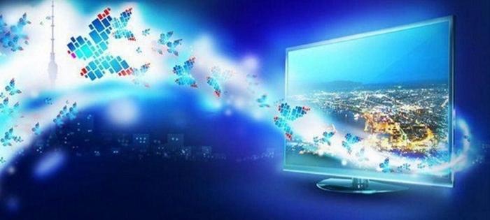 Ростовская область готовится к переходу на цифровое телевещание