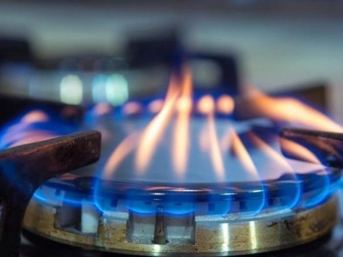 Все хотят списать долги за газ