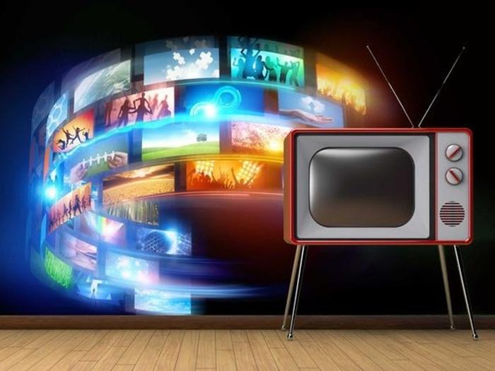 Обещают приставки для цифрового ТВ не дороже тысячи рублей
