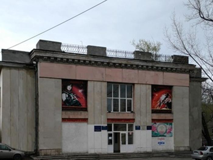 На капремонт учреждений культуры Дона в 2019 году направят почти миллиард рублей