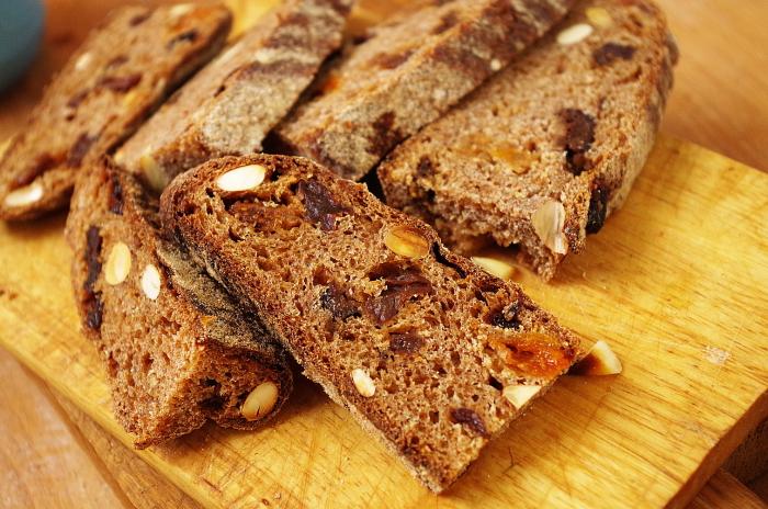 Хлеб не по карману: буханка может резко вырасти в цене из-за норм Роспотребнадзора
