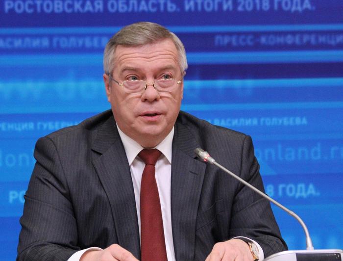 Зарплату в 20 тысяч рублей считать неприемлемой