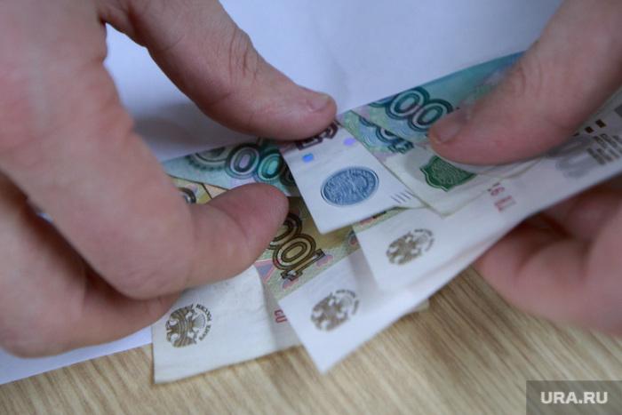Россиянам предлагают покупать стаж и выходить на пенсию с 47 лет