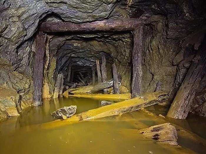 Шахтинская компания планирует восстановить добычу на трёх красносулинских шахтах