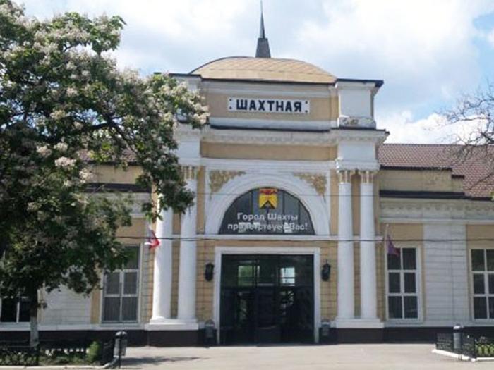 За пассажирку, упавшую под поезд в Шахтах, проводник пойдёт под суд