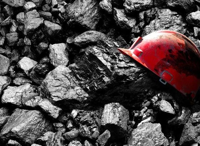 Госдума приняла изменения в закон о пайковом угле для шахтёров-пенсионеров