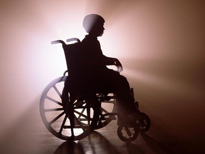 Выплаты по уходу за детьми-инвалидами увеличены почти вдвое