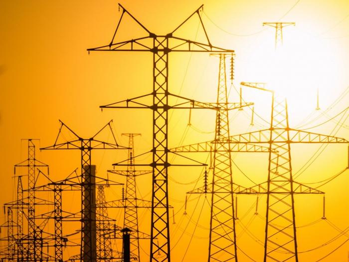 Донские депутаты предлагают пересмотреть правила ценообразования на оптовом рынке электроэнергии